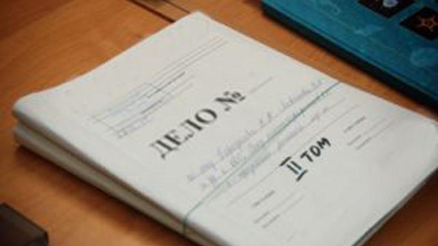 Житель Угловского района пытался подкупить участкового
